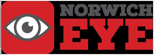 Norwich eye