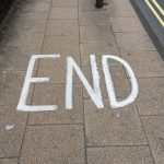 Last chance to comment on plans for Earlham Road
