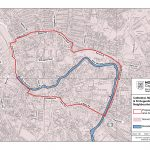 Consultation begins on plans for new neighbourhood area