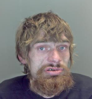 Man jailed and handed CBO for persistent begging – Norwich