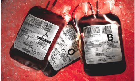 Dereham blood donors wanted