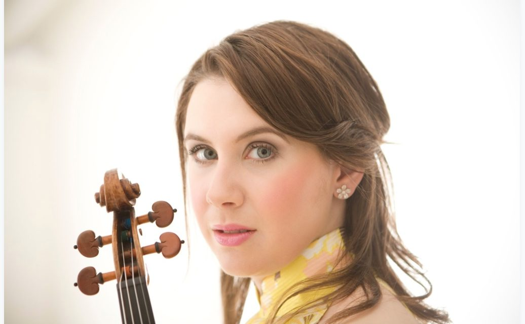 Norwich Eye reviews The Russian State Symphony Orchestra