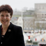 City council's chief executive to step down