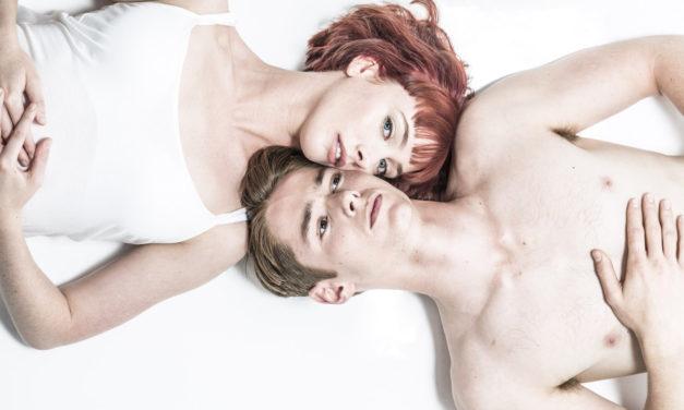 Norwich Eye reviews Romeo + Juliet