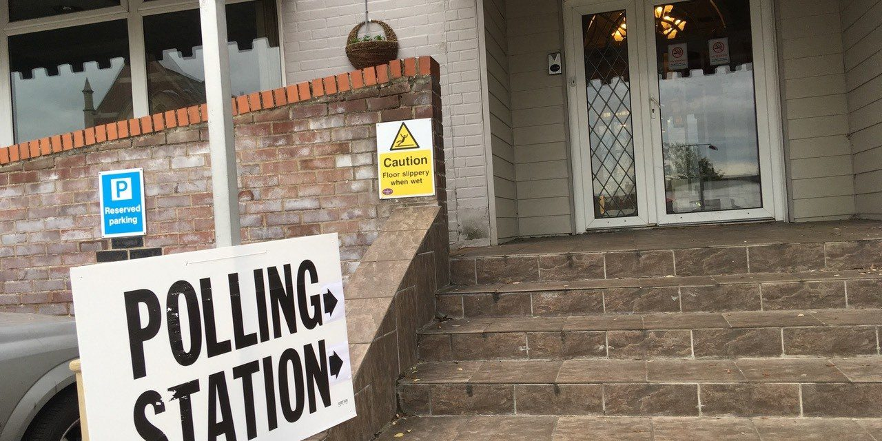 All you need to know about the local elections on 6 May