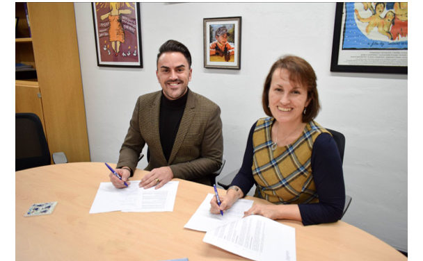 Major initiatives announced for Norwich venues
