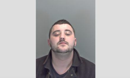 Wanted Appeal – Josh White