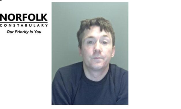Wanted appeal – Johnny Wall