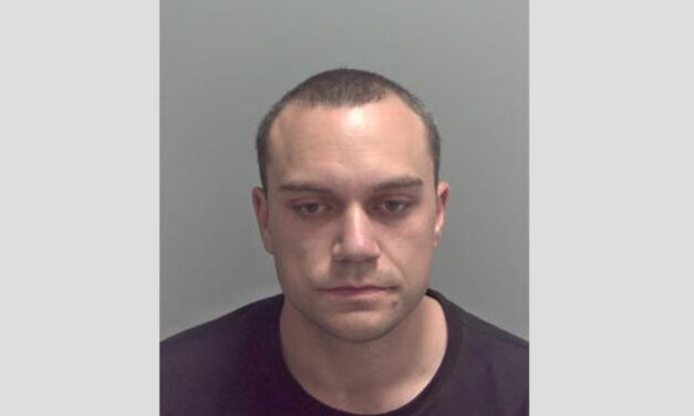 Man sentenced in connection with a number of drug offences – Great Yarmouth