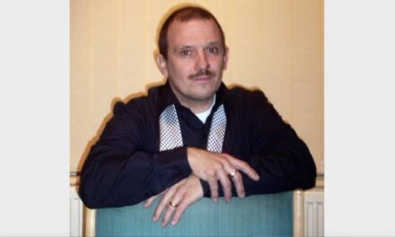 Predatory paedophile' sentenced to life imprisonment