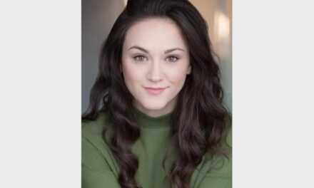 FINAL CASTING ANNOUNCED FOR NORWICH THEATRE CHRISTMAS SHOW, PANTO IN A PICKLE!
