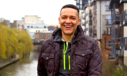 Clive Lewis votes for leaseholder protection on fire safety defects