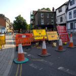 Norwich Eye reviews The Conservative Manifestos