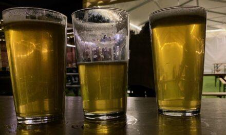 Norwich Pub Festival 2021 Announced by CAMRA