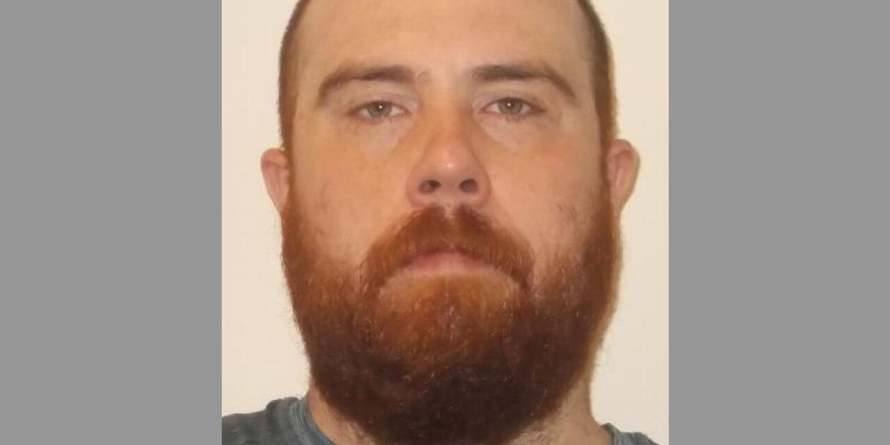 Stalham man, former Police Officer,  sentenced for indecent image offences